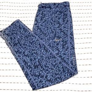 Nike Pants - Nike Dry-Fit Running Yoga /  Pants SZ M